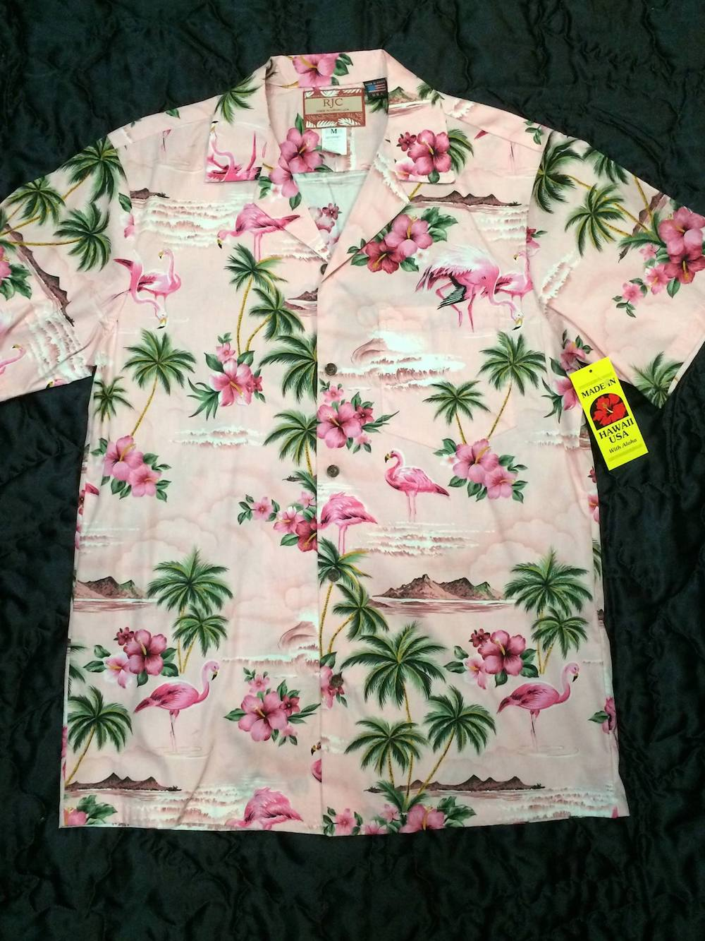 Honolulu best vintage shops | Bailey's Antiques and Aloha Shirts