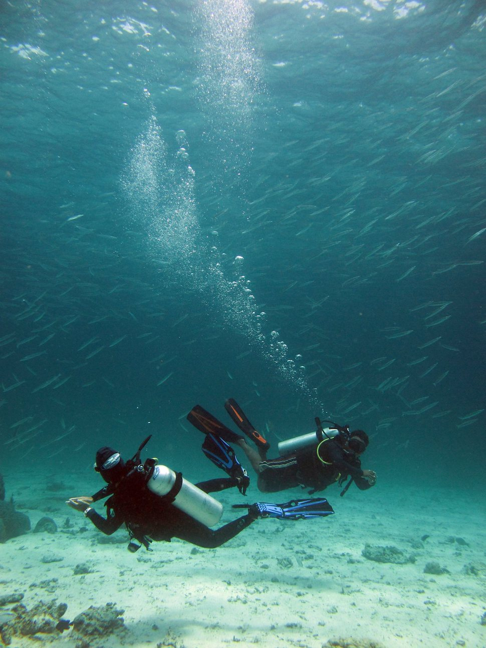 Dive and relax koh lanta thailand cartogramme - Dive and relax koh lanta ...