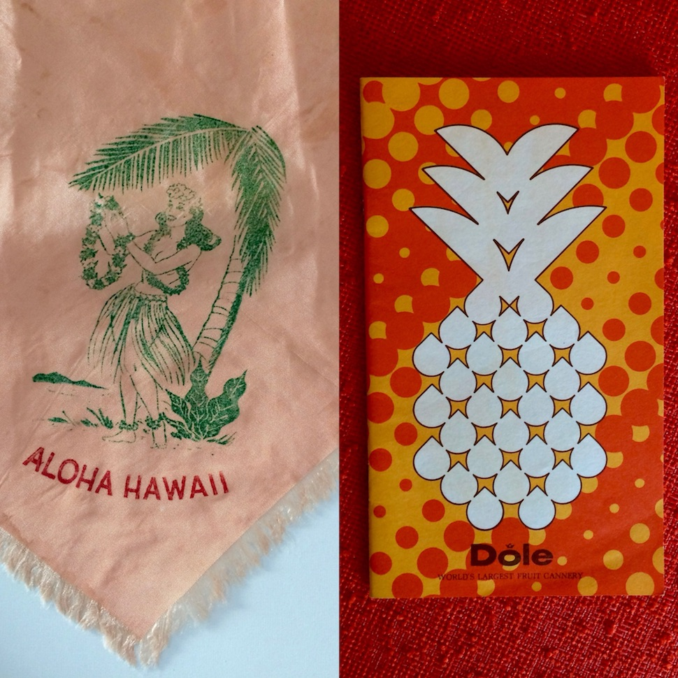 Honolulu shopping guide | Tin Can Mailman